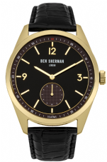 Ben Sherman WB052BG  Men's Watch
